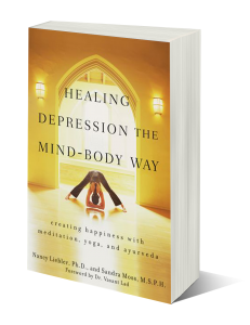 Healing Depression The Mind Body Way_3D