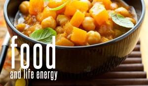 Food_energy