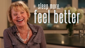 Nancy Liebler_Ayurveda_Sleep