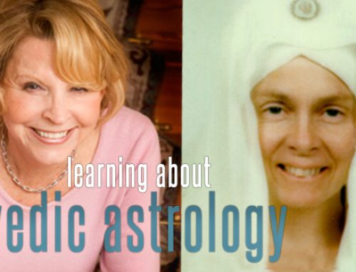 Nancy Liebler Interview with Vedic Astrologer Sat Siri Khalsa