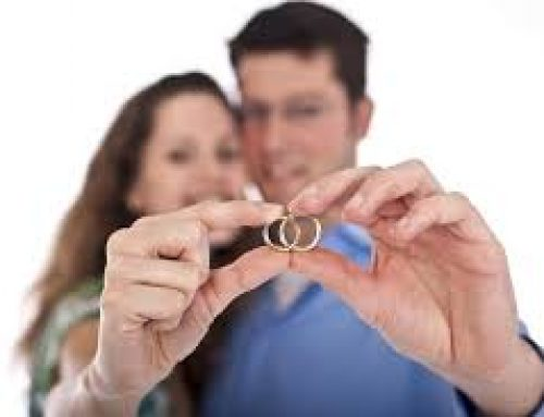 Improve Your Marriage with Ayurveda